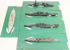 Ship Collection #8