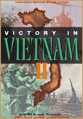 Victory in Vietnam II (1st Edition)