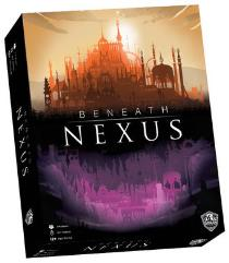 Beneath Nexus