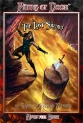 Lost Sword, The