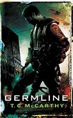 Subterrene War #1 - Germline