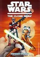 Clone Wars - Shipyards of Doom