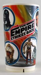 Empire Strikes Back Cup