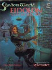 Eidolon - City in the Sky