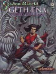 Gethaena - Underneath Emer