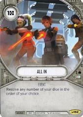 All In - Awakenings #152
