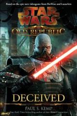 Old Republic, The #2 - Deceived