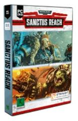 Warhammer 40,000 - Sanctus Reach
