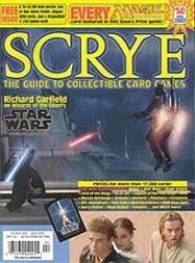 "#50 ""Star Wars TCG"""