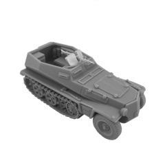 SdKfz 250-1