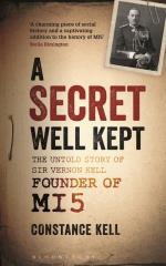 Secret Well Kept, A