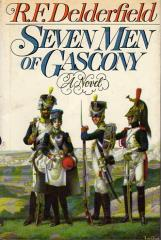Seven Men of Gascony