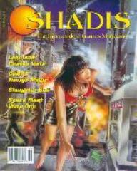 """#19 """"GURPS Navajo Magic, Slaughter Ball, Legoland Pirate Wars"""""""