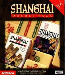Shanghai Double Pack