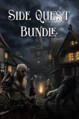 Side Quest Bundle
