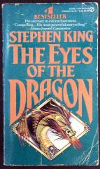 Eyes of the Dragon, The