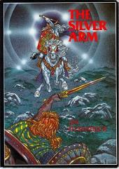 Silver Arm, The