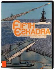 Fifth Eskadra