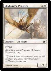 Skyhunter Prowler (C)