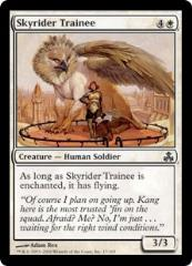 Skyrider Trainee (C)