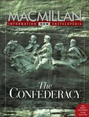 Confederacy, The - All-in-One Encyclopedia
