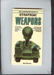 Strategic Weapons