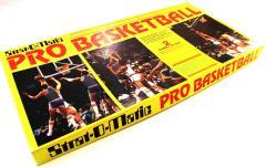 Deluxe Basketball (1990-1991 Teams)