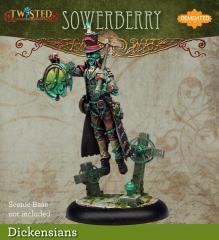 Sowerberry