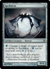 Spellskite (R)