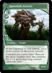 Sporoloth Ancient (C)