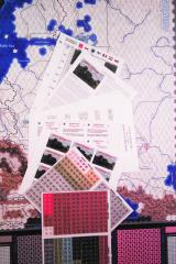 Stalingrad III Variant (2011 Edition)
