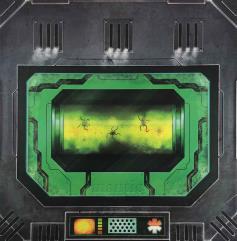 Star Saga Core Set - The Eiras Contract (Kickstarter Edition)