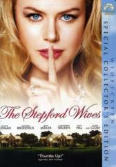 Stepford Wives, The (Widescreen Collector's Edition)