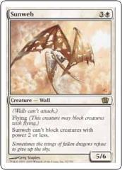 Sunweb (R) (Foil)