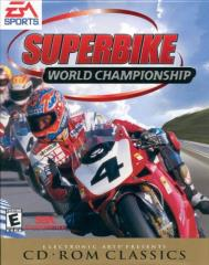 Superbike World Championship