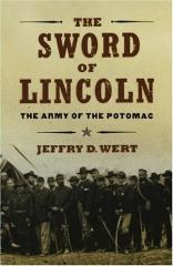 Sword of Lincoln, The - The Army of the Potomac