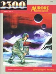 Aurore Sourcebook