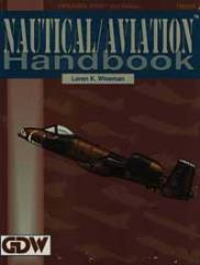 Nautical/Aviation Handbook (2nd Edition)