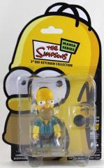 Mania Series - Bowling Homer