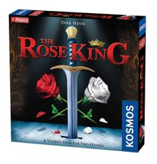 Rose King, The