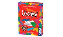 Ubongo - Fun Sized