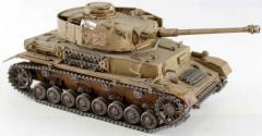 Panzerkampfwagen IV Type J. #1
