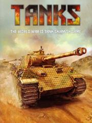 Tanks Rulebook