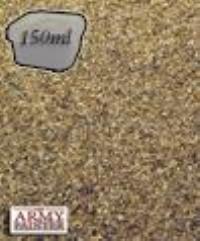 Flock - Ash Grey