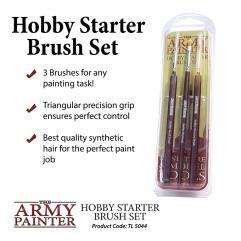 Hobby Series - Starter Set (2019 Edition)