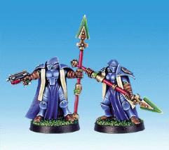 Brotherhood Valkyrie #2