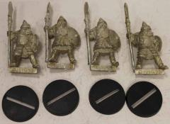 Assault Orcs Collection #1