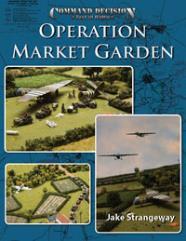 Operation - Market-Garden