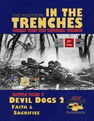 John Gorkowski's In the Trenches - Devil Dogs #2