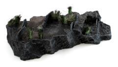 Darklands Cliff #1